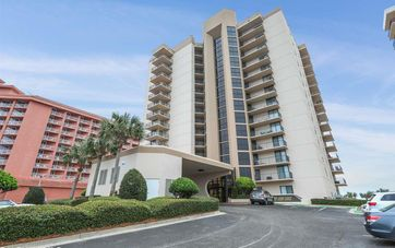 27120 Perdido Beach Blvd Orange Beach, AL 36561 - Image 1