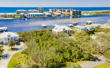 Lot 12 Ono Blvd Orange Beach, AL 36561 - Image 1