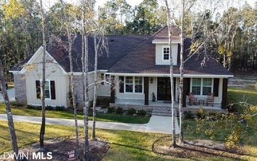 4668 Mill House Rd Gulf Shores, AL 36542 - Image 1