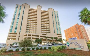 931 W Beach Blvd Gulf Shores, AL 36542 - Image 1