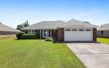 1760 Abbey Loop Foley, AL 36535 - Image 1