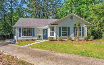 105 Clay Circle Daphne, AL 36526 - Image 1