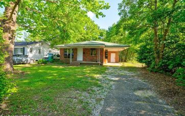 313 11th Avenue Chickasaw, AL 36611 - Image 1
