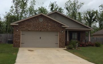 1767 Abbey Loop Foley, AL 36535 - Image 1