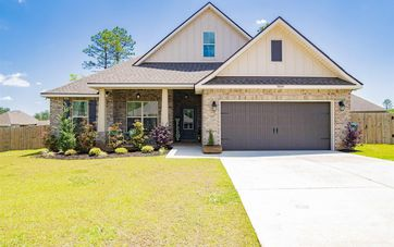 30684 Drayton Ct Spanish Fort, AL 36527 - Image 1