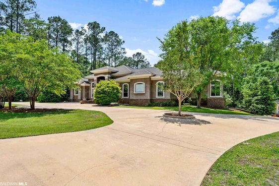 35423 Shenandoah Drive - Photo 4