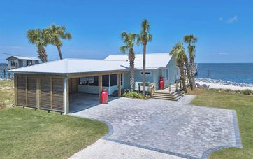 8475 State Highway 180 Gulf Shores, AL 36542 - Image 1