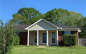13250 BUCKTHORN COURT MOBILE, AL 36608 - Image 1