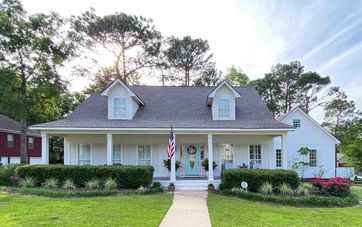 31109 Oakleigh Drive Spanish Fort, AL 36527 - Image 1