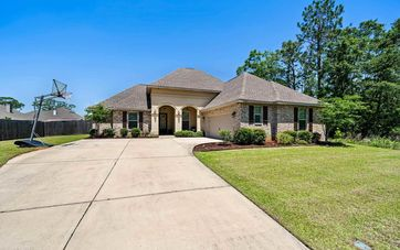31616 Shambo Road Spanish Fort, AL 36527 - Image 1