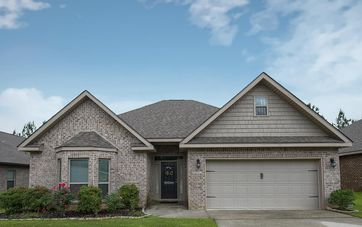 31893 Calder Court Spanish Fort, AL 36527 - Image 1