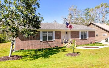 2067 Club House Drive Lillian, AL 36549 - Image 1