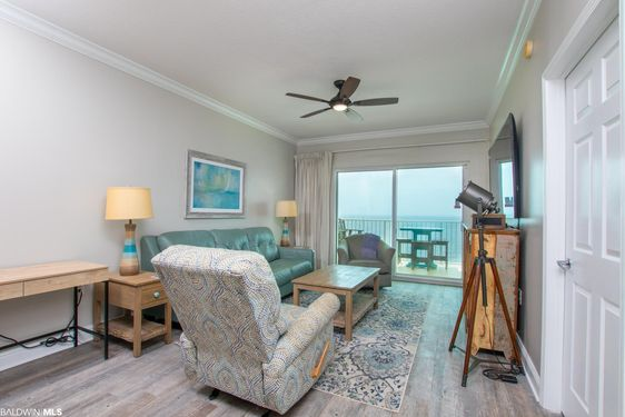 921 W Beach Blvd #1302 - Photo 2