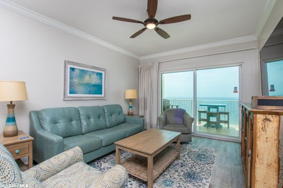 921 W Beach Blvd #1302 - Photo 3