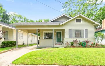 1959 Clearmont Street Mobile, AL 36606 - Image 1