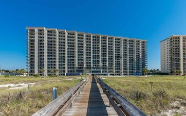26800 Perdido Beach Blvd Orange Beach, AL 36561 - Image 1