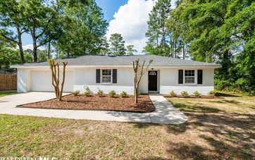 103 Meadow Wood Loop Daphne, AL 36526 - Image 1