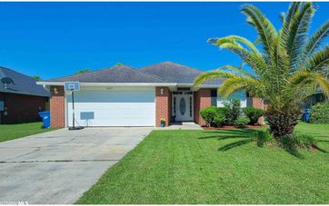 3621 Walther Dr Gulf Shores, AL 36542 - Image 1