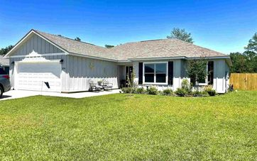 220 Lakefront Circle Summerdale, AL 36580 - Image 1