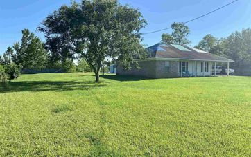 23050 County Road 38 Summerdale, AL 36580 - Image 1