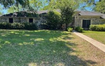 1767 WOODS TRAIL EIGHT MILE, AL 36613 - Image 1