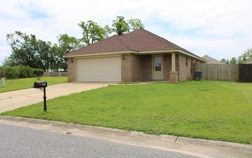 1716 Abbey Loop Foley, AL 36535 - Image 1