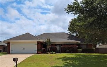 5389 GAMEPOINT DRIVE THEODORE, AL 36582 - Image 1