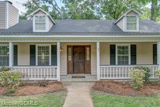5501 OUTLEY DRIVE - Photo 3