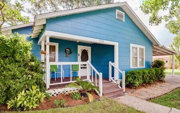 2135 S Cypress St Loxley, AL 36551 - Image 1