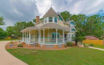 8 Command Heights Spanish Fort, AL 36527 - Image 1