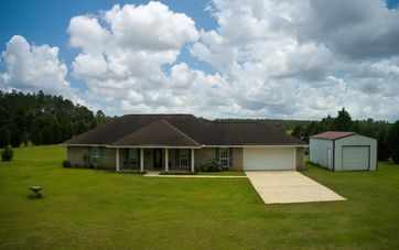 21535 Glass and Spivey Road Robertsdale, AL 36567 - Image 1