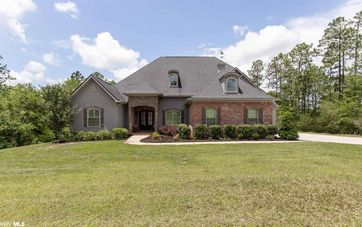 32527 Whimbret Way Spanish Fort, AL 36527-0000 - Image 1