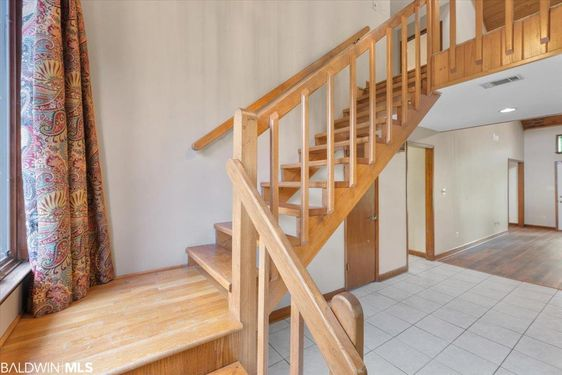 38375 Country Club Drive - Photo 2