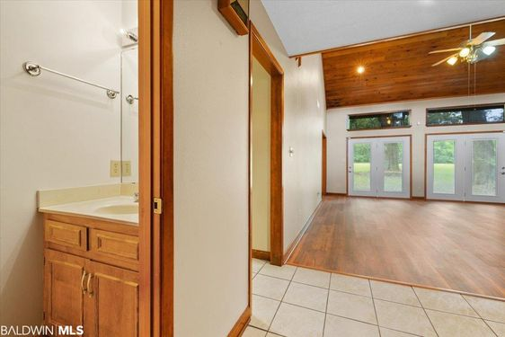 38375 Country Club Drive - Photo 3