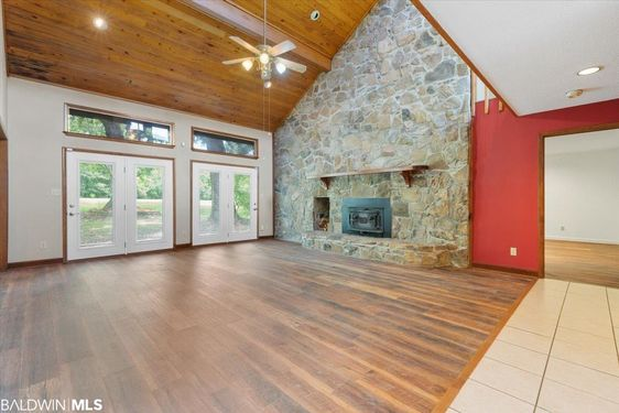 38375 Country Club Drive - Photo 4