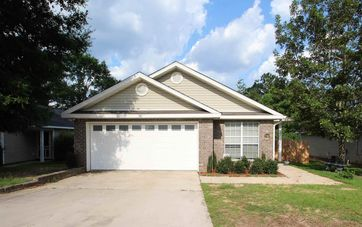 743 Willow Pointe Dr Mobile, AL 36695 - Image 1
