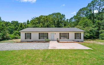 31475 Stagecoach Road Spanish Fort, AL 36527 - Image 1