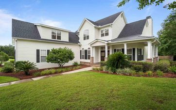 7236 Ashberry Court Spanish Fort, AL 36527 - Image 1