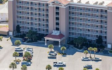 1380 W State Highway 180 Gulf Shores, AL 36542 - Image 1