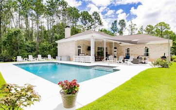 5351 Mill House Rd Gulf Shores, AL 36542 - Image 1