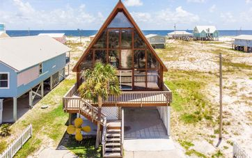 3420 State Highway 180 Gulf Shores, AL 36542 - Image 1
