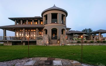 732 PEAKES POINT DR GULF BREEZE, FL 32561 - Image 1