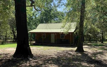 1 Truck Route 17 Loxley, AL 36551 - Image 1