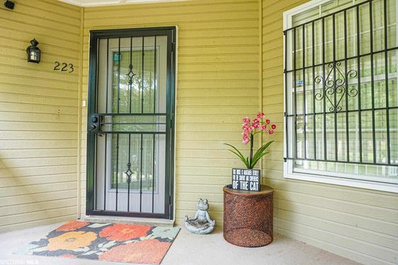 5608 Cottage Hill Rd #223 - Photo 2