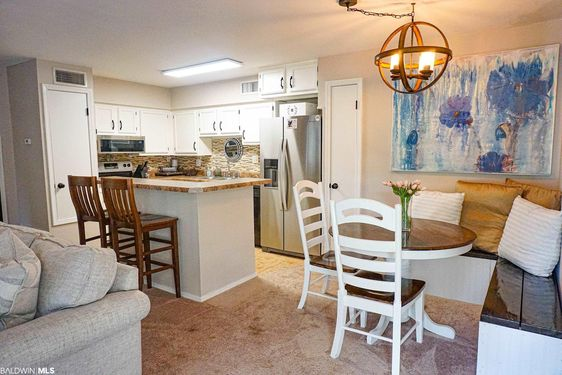 5608 Cottage Hill Rd #223 - Photo 3