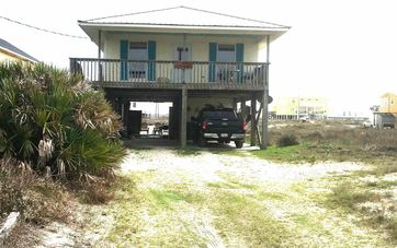 2842 State Highway 180 Gulf Shores, AL 36542 - Image 1
