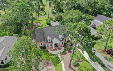 701 Wedgewood Drive Gulf Shores, AL 36542 - Image 1
