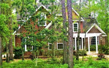 4695 Mill House Rd Gulf Shores, AL 36542 - Image 1