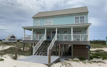 4336 W State Highway 180 Gulf Shores, AL 36542-7860 - Image 1