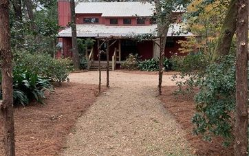 13581 State Highway 104 Silverhill, AL - Image 1